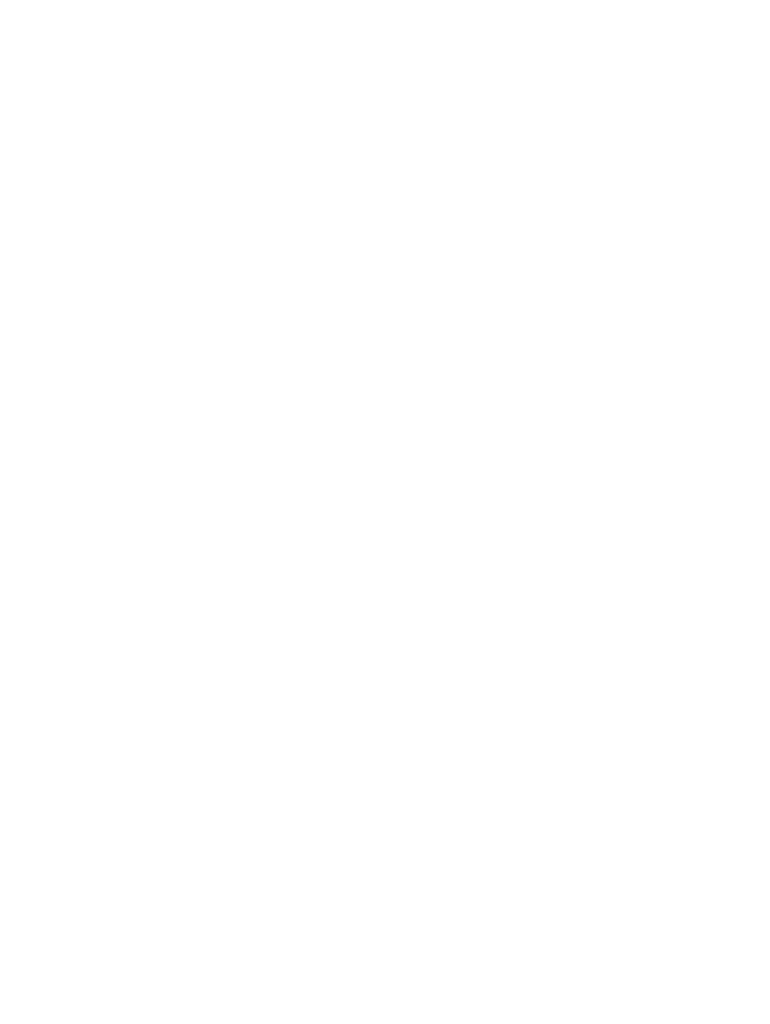 Elder Law Attorney Long Island